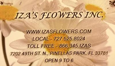Izas-Flowers-Inc.