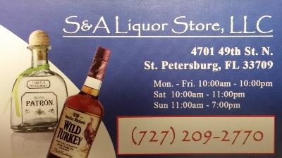 S-A-Liquor-Store-LLC